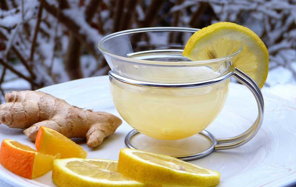 gesund bleiben und richtig vor Grippe schützen