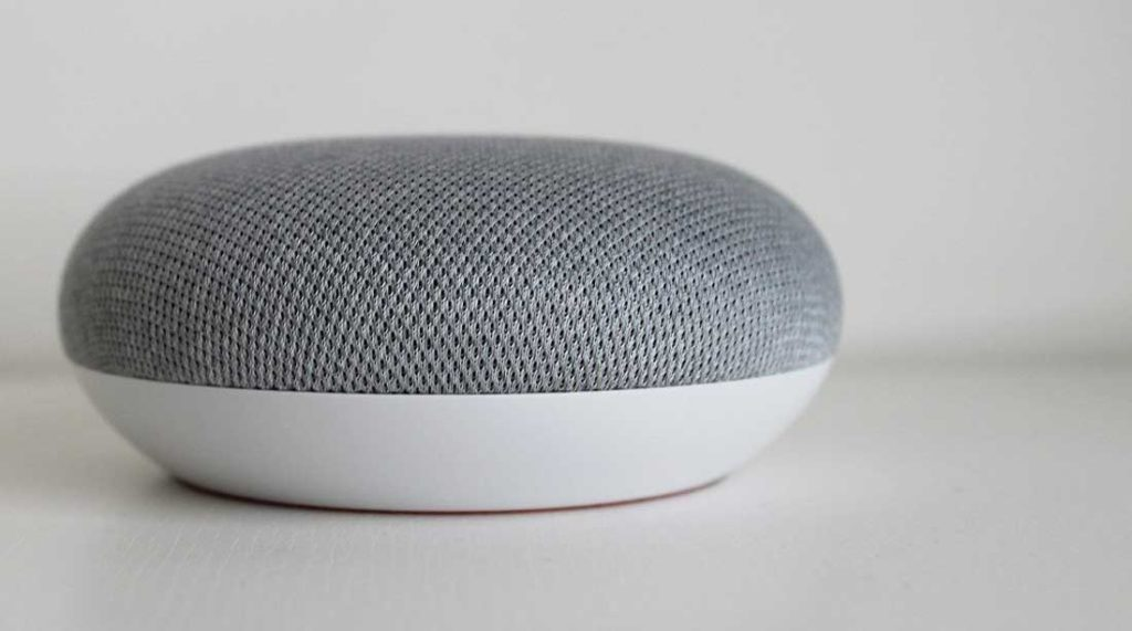 Voice-Search-Google-Home